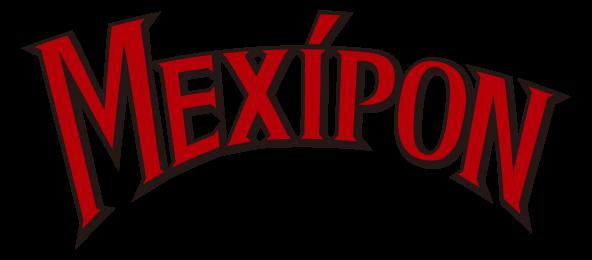 メキシコ料理 MEXIPON(メキシポン)