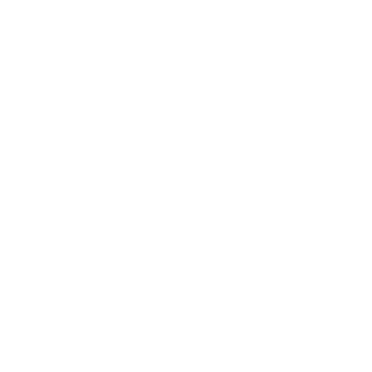 MEXIPON IN MEXICO