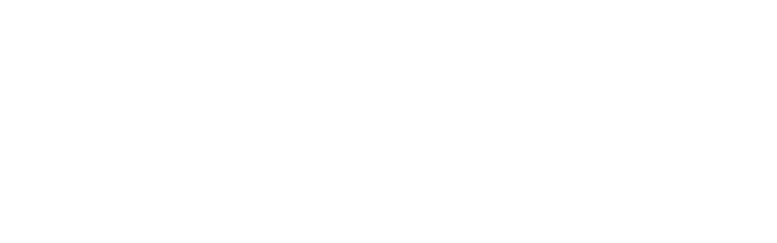 MEXIPON IN MEXICO